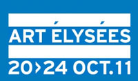 Art_Elysees_2011_logo