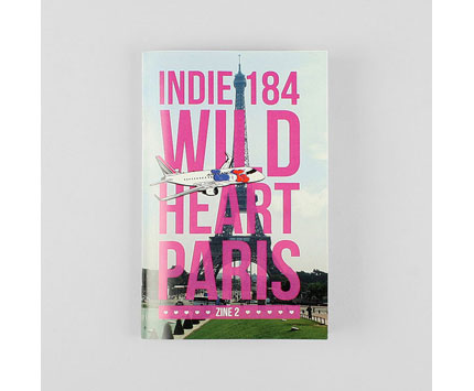 Wild-Hearts-Paris_1