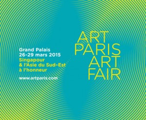 artparis_small