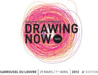 drawingnow12